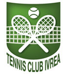 Tennis Club Ivrea A.S.D.