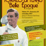 Torneo_Tennis_Belle_Epoque_201523